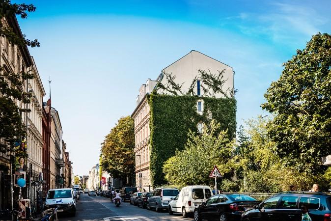 BERLINO_22-1