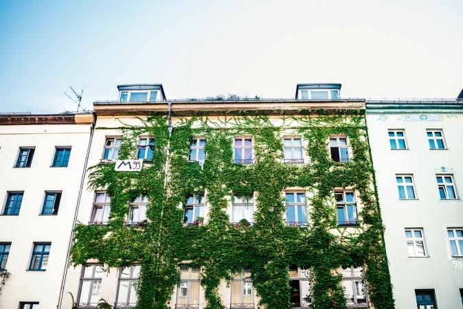 BERLINO_68