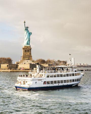 NEW YORK 2017_10-2