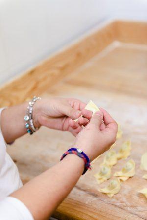 camogli pastafresca fiorella