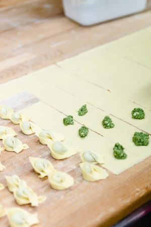 camogli pastafresca fiorella_1