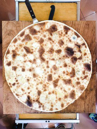 focaccia di recco col formaggio igp_01
